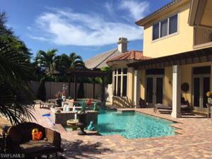 600 Riviera Dr, Naples, FL 34103