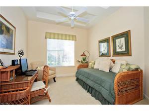 2416 Terra Verde Ln 2416, Naples, FL 34105