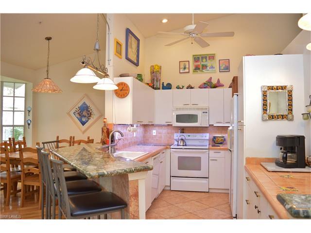 96 Silver Oaks Cir 1203, Naples, FL 34119