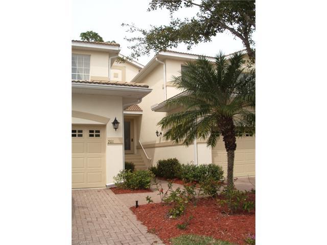 3959 Bishopwood Ct W 9-201, Naples, FL 34114