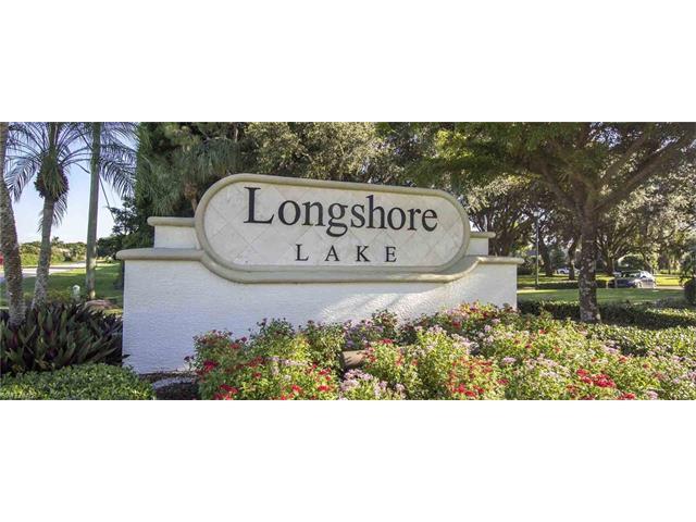 11103 Longshore Way W, Naples, FL 34119