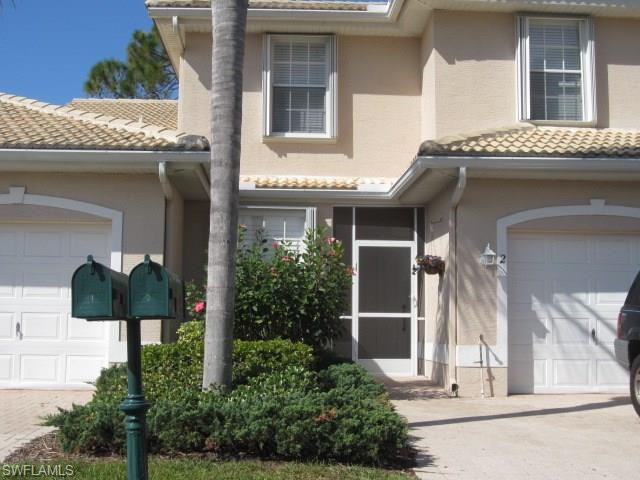 7780 Woodbrook Cir 2702, Naples, FL 34104