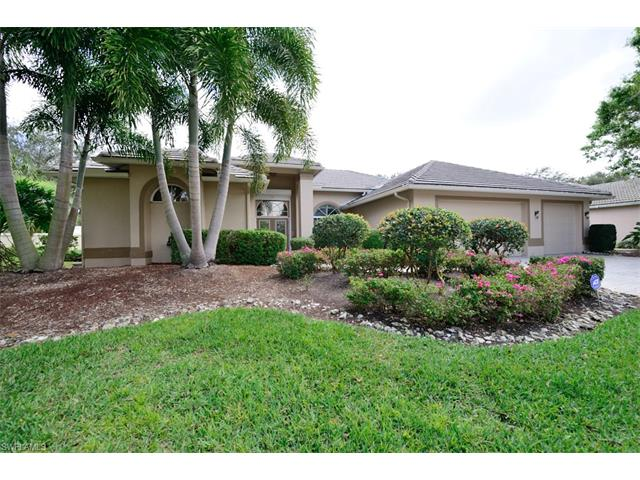 11211 Mahogany Run, Fort Myers, FL 33913