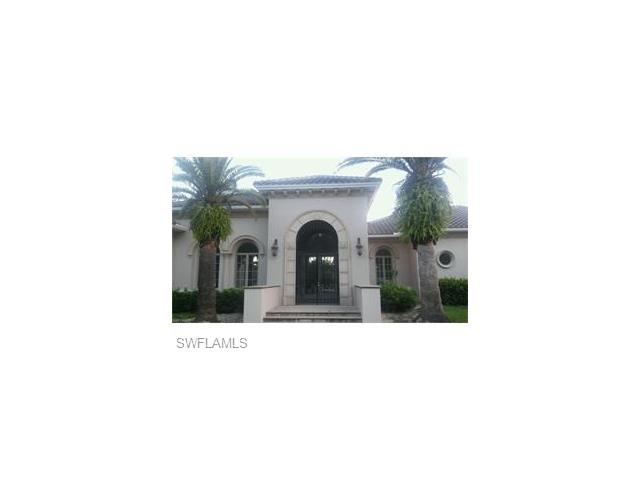 13640 Pondview Cir, Naples, FL 34119