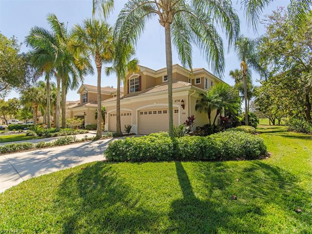 4715 Shinnecock Hills Ct 202, Naples, FL 34112