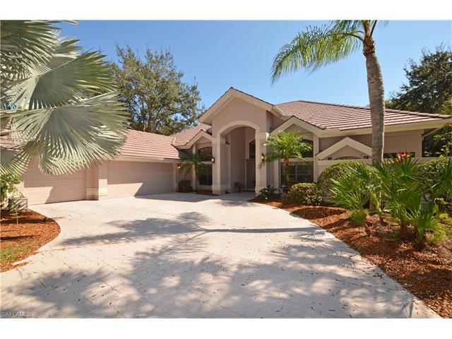 24771 Lyonia Ln, Bonita Springs, FL 34134