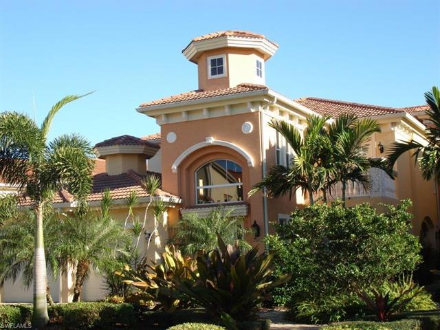 550 Avellino Isles Cir 12101, Naples, FL 34119