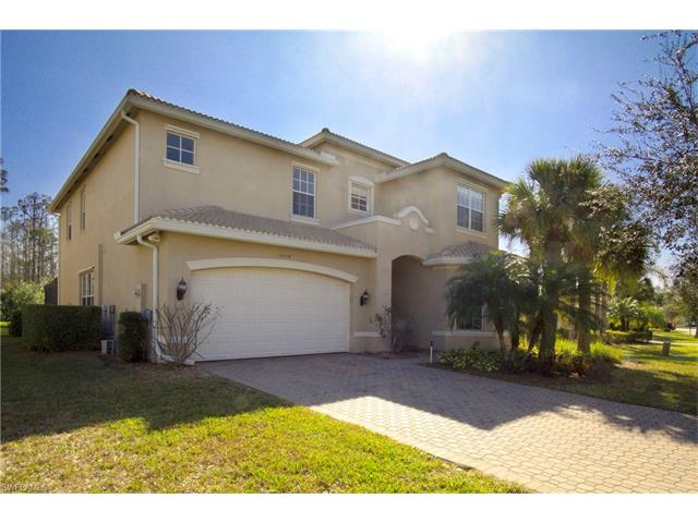 10118 Mimosa Silk Dr, Fort Myers, FL 33913