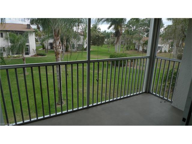 7049 New Post Dr S 6, North Fort Myers, FL 33917