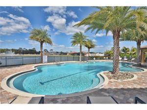 23080 Sanabria Loop, Bonita Springs, FL 34135