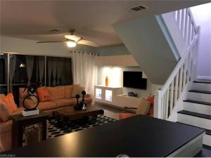 25488 Cockleshell Dr 703, Bonita Springs, FL 34135