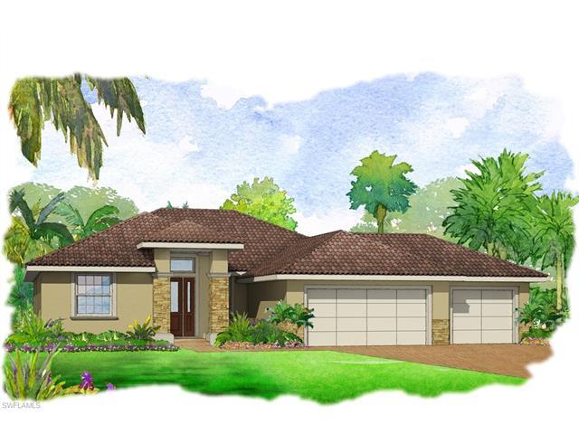 10630 Ankeny Ln, Bonita Springs, FL 34135