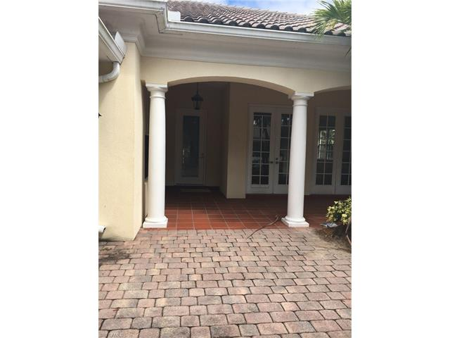 5133 Inagua Way, Naples, FL 34119