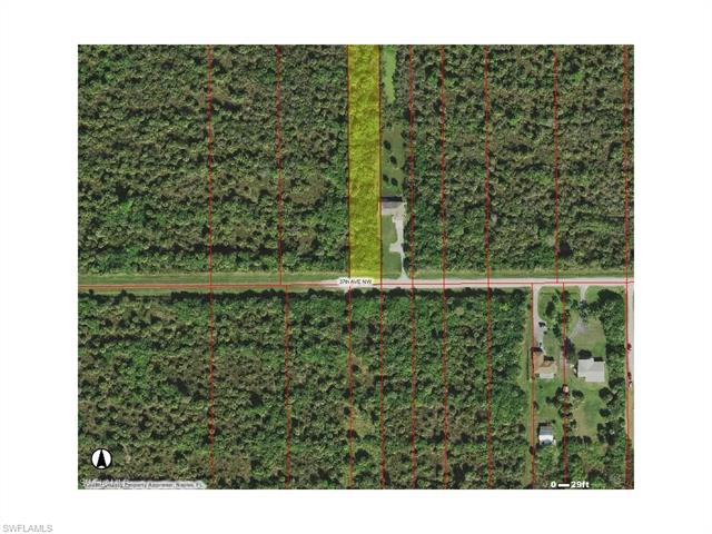 37th Nw Ave, Naples, FL 34120