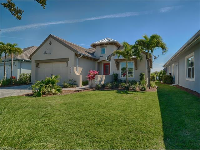 4905 Andros Dr, Naples, FL 34113