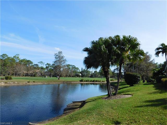 4601 Oak Leaf Dr, Naples, FL 34119