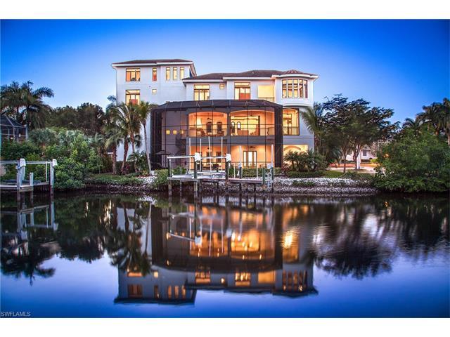 240 Barefoot Beach Blvd, Bonita Springs, FL 34134
