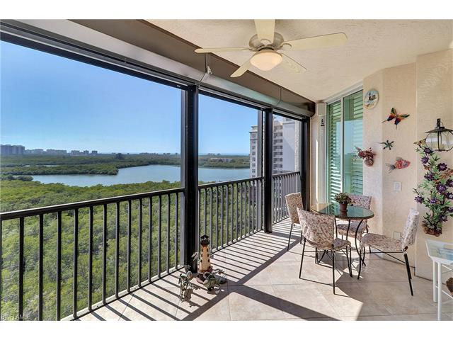 425 Cove Tower Dr 1003, Naples, FL 34110