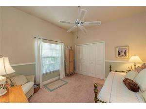 4246 Longshore Way N, Naples, FL 34119