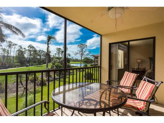 7260 Coventry Ct 417, Naples, FL 34104