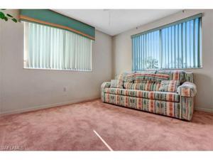 285 Naples Cove Dr 1401, Naples, FL 34110