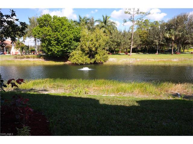 20140 Estero Gardens Cir 105, Estero, FL 33928