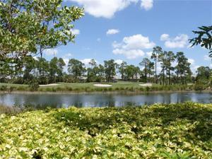 20080 Seagrove St 2008, Estero, FL 33928