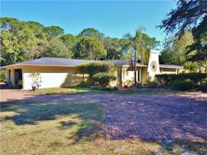 6700 Trail Blvd, Naples, FL 34108