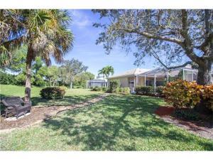 8850 Creek Run Dr, Bonita Springs, FL 34135