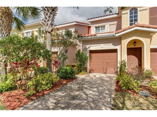 10126 Villagio Palms Way 107, Estero, FL 33928