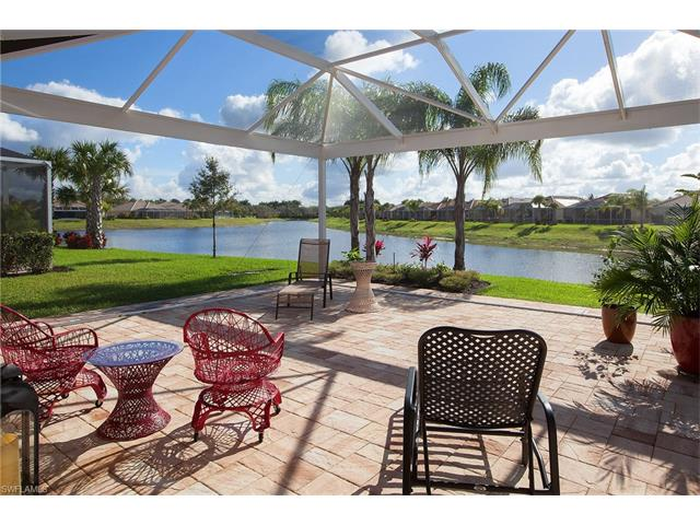 28061 Quiet Water Way, Bonita Springs, FL 34135