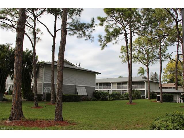 25500 Cockleshell Dr 502, Bonita Springs, FL 34135