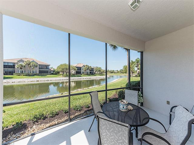 4739 Stratford Ct 2201, Naples, FL 34105