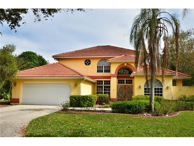 12071 Wedge Dr, Fort Myers, FL 33913