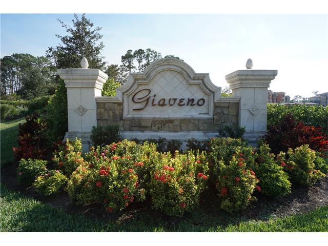 9820 Giaveno Cir 1422, Naples, FL 34113