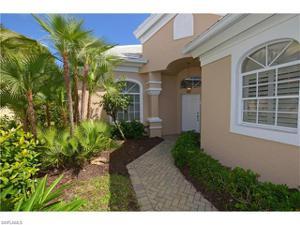 15252 Devon Green Ln, Naples, FL 34110