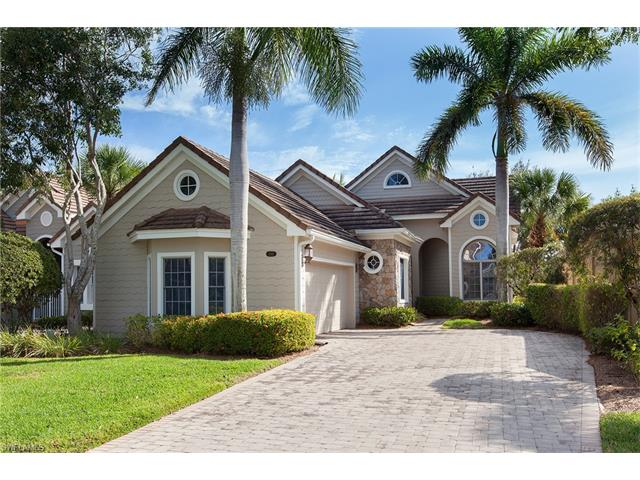 8540 Mallards Way, Naples, FL 34114