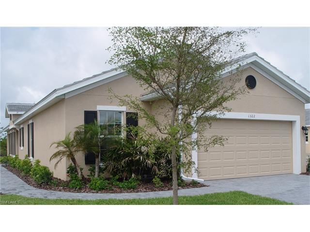 2611 Malaita Ct, Cape Coral, FL 33991