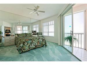 267 Barefoot Beach Blvd 503, Bonita Springs, FL 34134