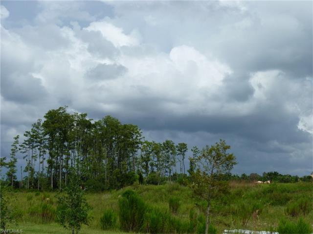 16101 Lee Rd, Fort Myers, FL 33912