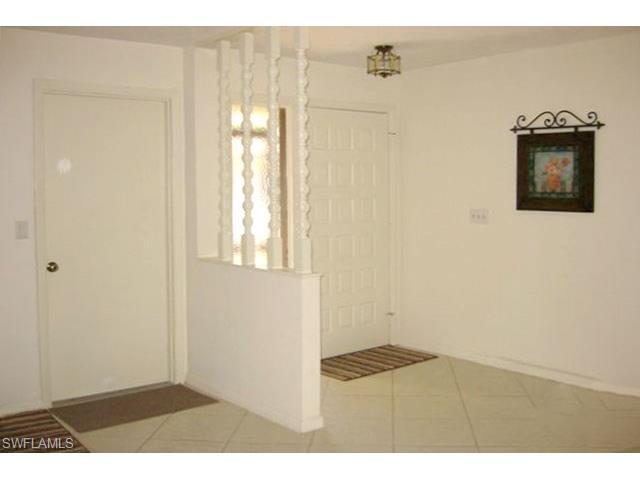 27873 Hacienda Village Dr, Bonita Springs, FL 34135