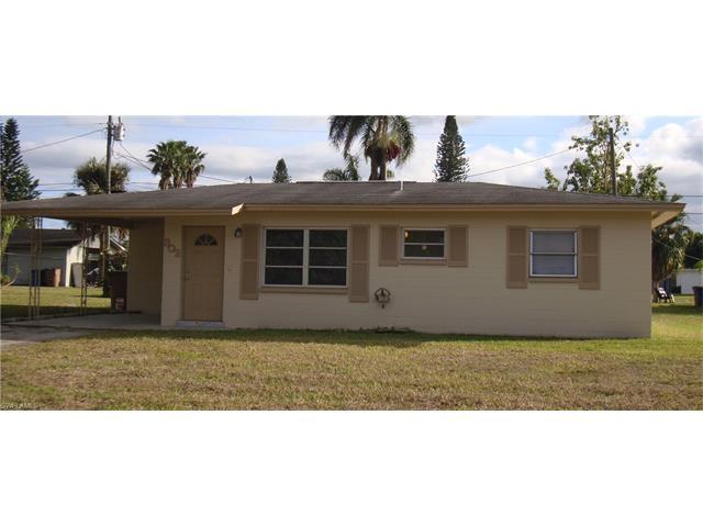 302 Jersey Rd, Lehigh Acres, FL 33936