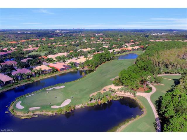 12040 Matera Ln 202, Bonita Springs, FL 34135