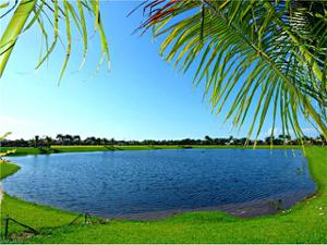 2977 Sunset Pointe Cir, Cape Coral, FL 33914