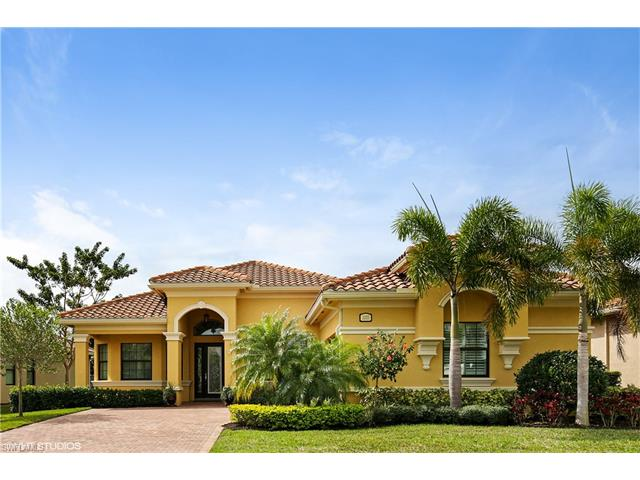 3203 Atlantic Cir, Naples, FL 34119