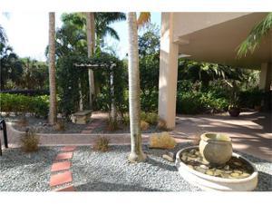 5550 Heron Point Dr 1802, Naples, FL 34108