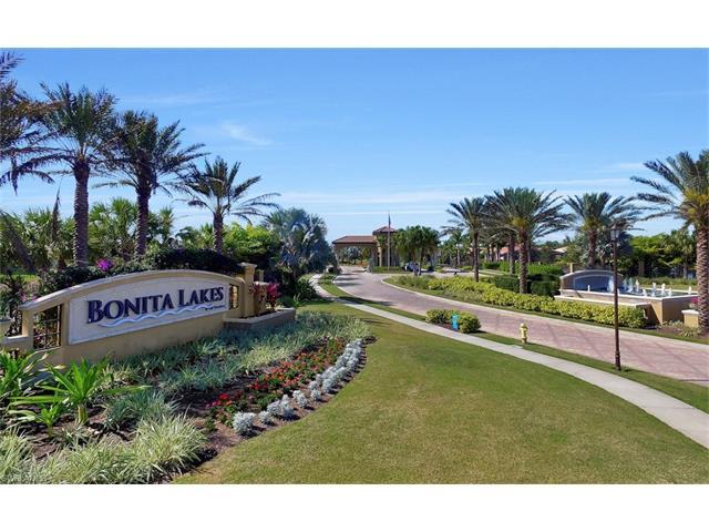 23096 Sanabria Loop, Bonita Springs, FL 34135