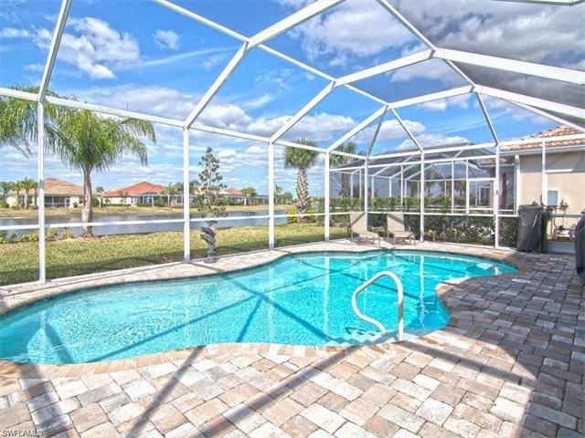 8493 Benelli Ct, Naples, FL 34114