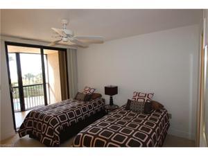 840 Collier Blvd 303, Marco Island, FL 34145