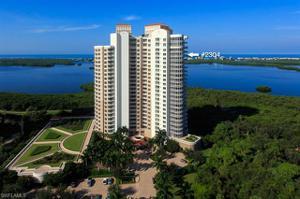 4851 Bonita Bay Blvd 2304, Bonita Springs, FL 34134